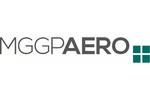 MGGP Aero