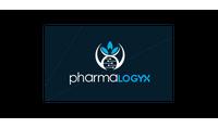 Pharmalogyx
