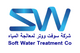 Soft Water Treatment Co .