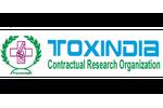 Toxindia