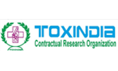 Toxindia - Microbial Tests Service