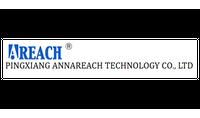 Pingxiang Annareach Technology Co., Ltd.