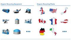 Worldwide Organic Recycling Business Directory