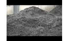 Biochar Video