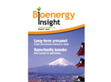 Bioenergy Insight 2018 Biochar Opportunities Knock UT Research Brochure