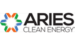 Aries Green Biochar Launches Retail Sales