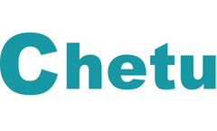 Chetu - Work with Certified Autodesk Software