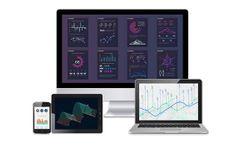Chetu - Business Intelligence Software (BI)