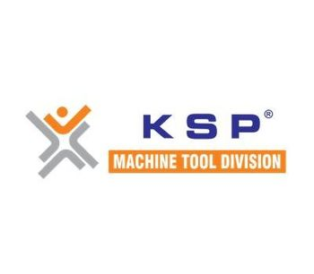KSP - Model DPF1800 - Diesel Particulate Filter Cleaner Without Hot Air Dryer