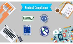 Is product compliance a big worry?