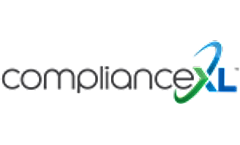 COMPLIANCEXL TO PROVIDE COMPLIANCE CONSULTING SUPPORT FOR A GLOBAL LEADER IN HIGH-QUALITY PACKAGING