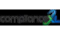 ComplianceXL