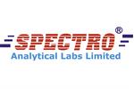 Spectro Labs
