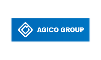 Anyang General International Co., Ltd (AGICO)