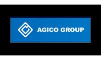 Anyang General International Co., Ltd (AGICO)