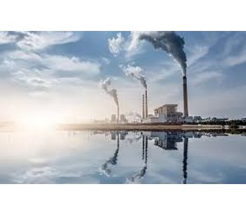 Air emissions solutions for stack emissions testing sector - Monitoring and Testing - Air Monitoring and Testing