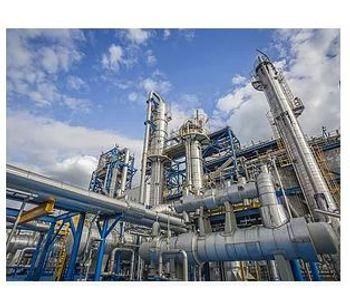 Gas Leak Detection Services
