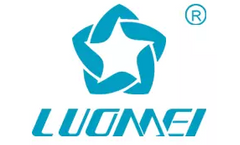 Luomei - Model 2LM510-A21 - 220V Single Phase High Pressure Air Blower Inflatable