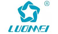 Foshan Luomei Electric Technik Co., Ltd.