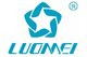 Foshan Luomei Electric Technik Co., Ltd.