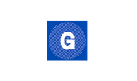 Gabriel International Trade