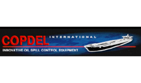 Copdel, Inc.