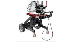 Gardner Bender - Model B2000 - Cyclone Electric-Powered Bender