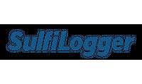SulfiLogger