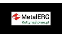 MetalERG Sp. z o.o. Sp.k