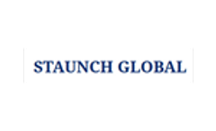 Staunch-Global - Education Services