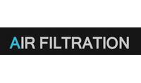 Anhui Filter Environmental Technology Co.,Ltd