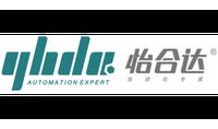 Dongguan Yiheda Automation Co.,Ltd