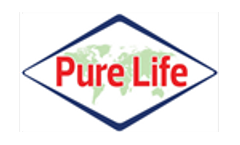 Pure Life - Support Services