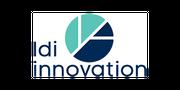 LDI Innovation