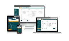 Burkhardt - Plant Portal Software