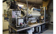 EC Requests Scientific Opinion on Styrene/Acrylates Copolymer (Nano) and Sodium Styrene/Acrylates Copolymer (Nano)