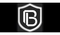 Hefei Brans Measuring & Controlling Technology Co., Ltd