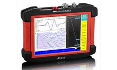 Sinorock - Model RSM-PST (A) - Parallel Seismic Tester
