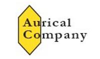 Aurical Company