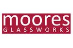 Moores Glassworks LTD