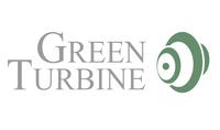 Green Turbine BV