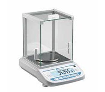 Accuris - Model W3200 - Precision Balances