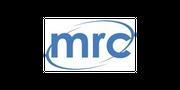 MRC ltd.