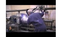 How to Build an Autoclave Video