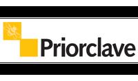 Priorclave