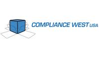 Compliance West USA, Inc