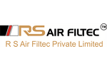 RS Airfiltec Private Limited
