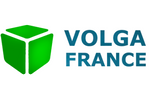 LLC Volga France