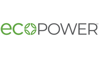 Ecopower Inc.