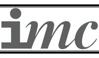 Imperial Machine Company (IMC)